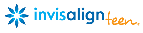 Invisalign teen is offered at Berkman & Shapiro Orthodontics in Commerce Township MI